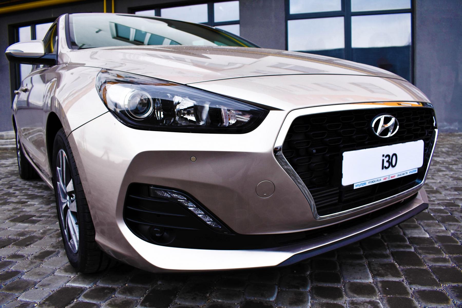 Вигідні ціни на модельний ряд Hyundai 2019-2020 років випуску | Богдан-Авто Житомир - фото 6