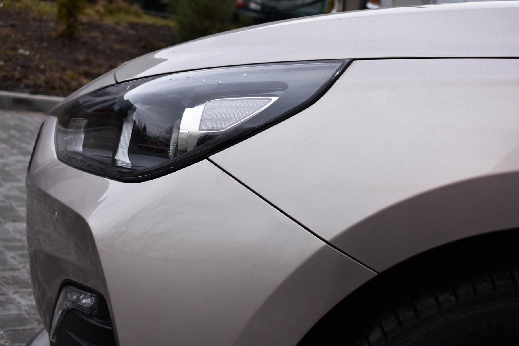 Вигідні ціни на модельний ряд Hyundai 2019-2020 років випуску | Богдан-Авто Житомир - фото 9