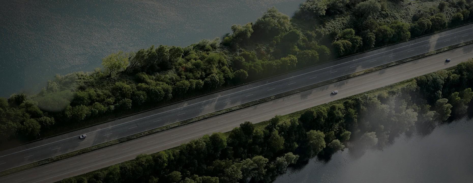 Hyundai представив перші зображення нового Tucson N Line | Богдан-Авто Житомир - фото 9
