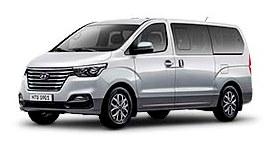 Автосалон Хюндай в Житомирі. Купити Hyundai за ціною автоцентра Хюндай Моторс Україна - фото 33