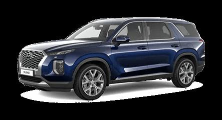 Автосалон Хюндай в Житомирі. Купити Hyundai за ціною автоцентра Хюндай Моторс Україна - фото 32