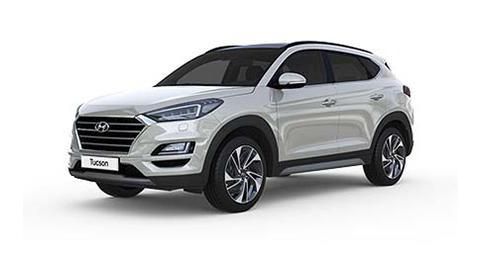 Автосалон Хюндай в Житомирі. Купити Hyundai за ціною автоцентра Хюндай Моторс Україна - фото 27