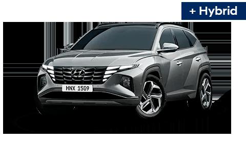 Автосалон Хюндай в Житомирі. Купити Hyundai за ціною автоцентра Хюндай Моторс Україна - фото 29