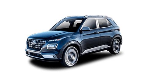 Автосалон Хюндай в Житомирі. Купити Hyundai за ціною автоцентра Хюндай Моторс Україна - фото 23